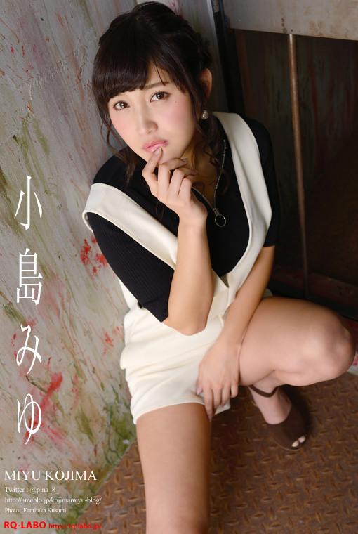 小島みゆの画像 p1_19